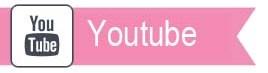 Youtube kanál Dekorativky