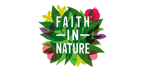 FAITH-IN-NATURE-LOGO