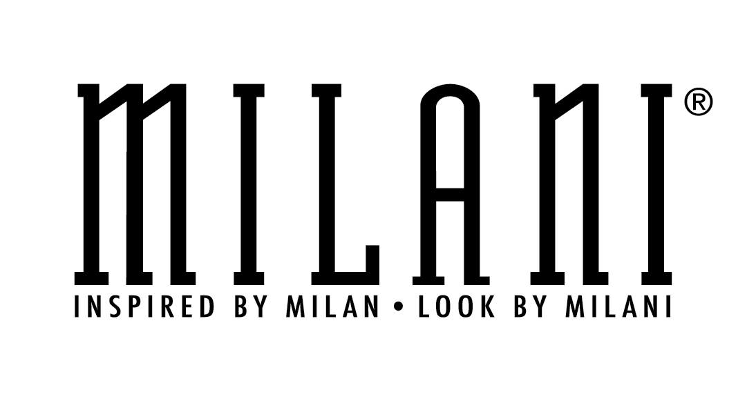 MILANI_NEW_LOGO_TAGLINE_BLACK