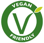 logo-for-vegan-friendly.ashx_copy