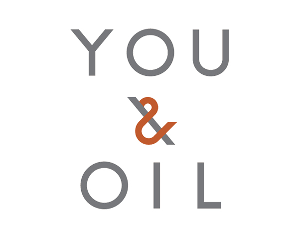 you_and_oil_logo