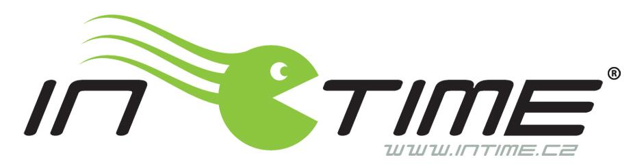 intime logo