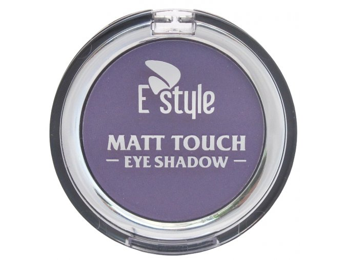 vyr 2340Matt 09 PURPLE DUST
