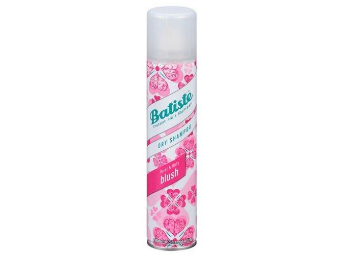 Batiste - Suchý šampon Blush 200 ml