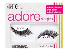 Ardell AdoreSingles StripArianna 240114 InPackage LR