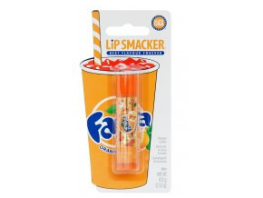 lip smacker 1443448007 1501