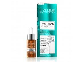serum s kyselinou hyaluronovou 1