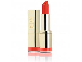 vyr 1640MLSN 66 Color Statement Lipstick Matte Passion LRG