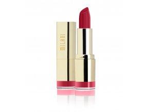 vyr 1641MLSN 67 Color Statement Lipstick Matte Confident