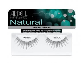 vyr 3187AR PRO Natural Fairies 65026 HR